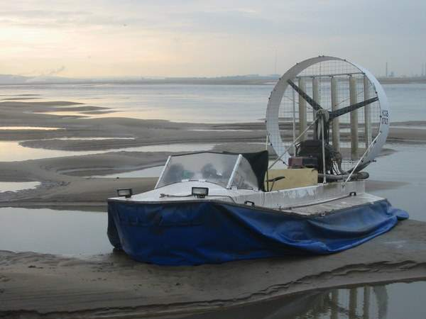 Building there are two ways to own a hovercraft buy one or build one buying a craft is of course the easiest way although patience will be needed to find a good solutioingenieria Image collections